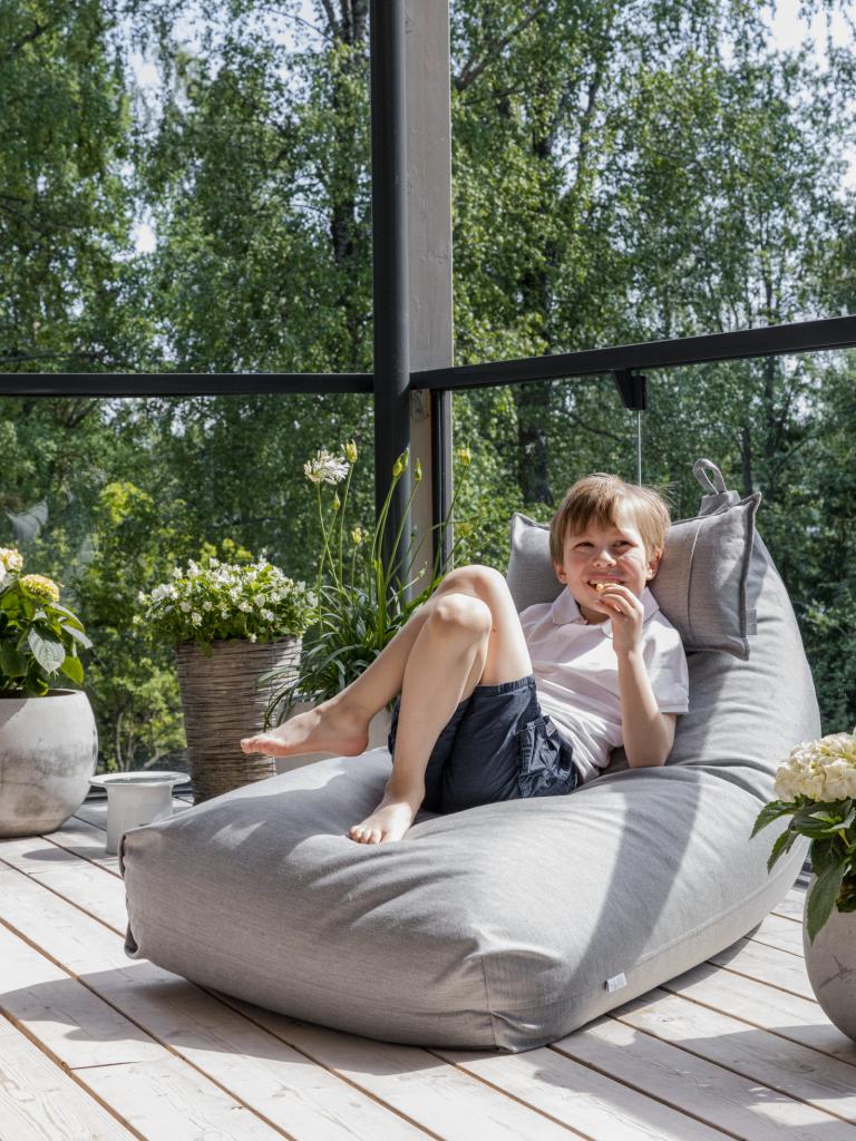 Nordicswanliving_säkkituoli